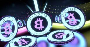 Beneficios y desventajas de Mirror Trader