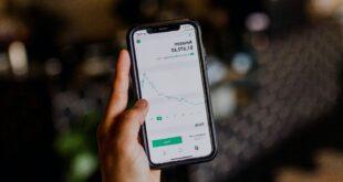 Beneficios y desventajas de Currenex